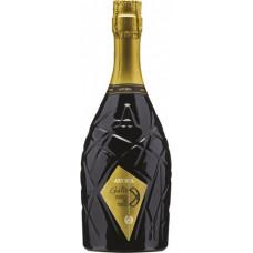 """Игристое вино Astoria, """"Galie"""" Prosecco DOC Treviso"""