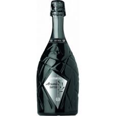 """Игристое вино Astoria, """"Arzana"""" Valdobbiadene Prosecco DOCG Superiore di Cartizze"""