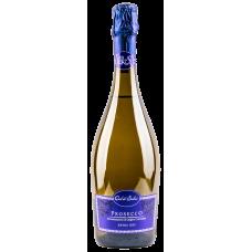 Col De' Salici Prosecco Valdobbiadene Extra Dry 2018