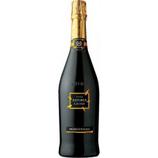 "Игристое вино Astoria, Cuvee ""Astoria Lounge"" Brut, Prosecco DOC"