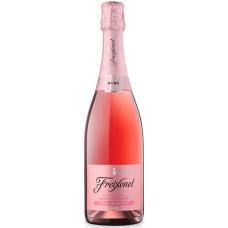 Игристое вино Freixenet Cava Cordon Rosado