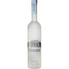 """Водка """"Belvedere"""", 0.7 л"""