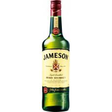 "Виски ""Jameson"", 0.7 л"
