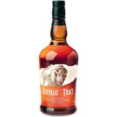 """Виски """"Buffalo Trace"""", 0.7 л"""