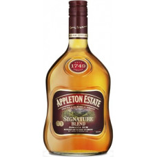 "Ром ""Appleton Estate"" Signature Blend, 0.7 л"