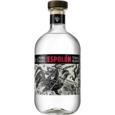"""Текила """"Espolon"""" Blanco, 0.75 л"""
