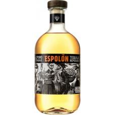 "Текила ""Espolon"" Reposado, 0.75 л"