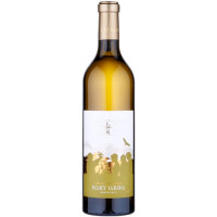 "Вино Arba Wine, ""Sary Arba"" Rkatsiteli, 2015"