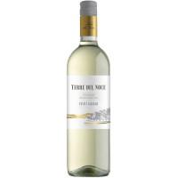 "Вино Mezzacorona, ""Terre del Noce"" Pinot Grigio, Dolomiti IGT, 2018, 1.5 л"