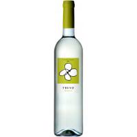 """Вино Quinta do Portal, """"Trevo"""" Branco, Vinho Verde DOC"""