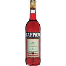 "Аперитив ""Campari"" Bitter Aperitif, 0.75 л"