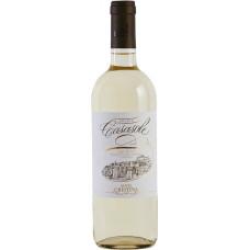 """Вино """"Casasole"""", Orvieto Classico DOC, 2018"""