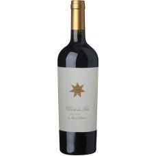 """Вино """"Clos de los Siete"""", 2015"""