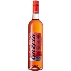 """Вино Sogrape Vinhos, """"Gazela"""" Rose"""