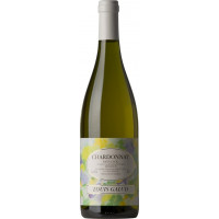 """Вино Georges Duboeuf, Chardonnay """"Louis Galud"""" Semi-sweet"""