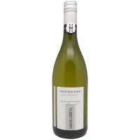 "Вино ""Hans Greyl"" Sauvignon Blanc"