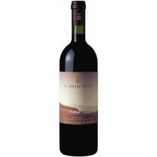 "Вино ""Il Bruciato"", Bolgheri DOC, 2017"